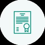icon_diploma