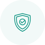 icon_secure