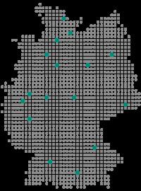 Standorte_Deutschland-Dots-01