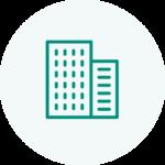 icon-filiale